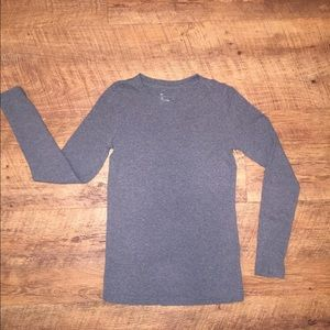 GAP, The Essential Crew T-shirt